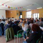 2017.09.17 - Consiglio Regionale - Cassina de' Pecchi