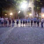 2017.06.17 - Promesse Lodi 2 - Ospitaletto Lodigiano